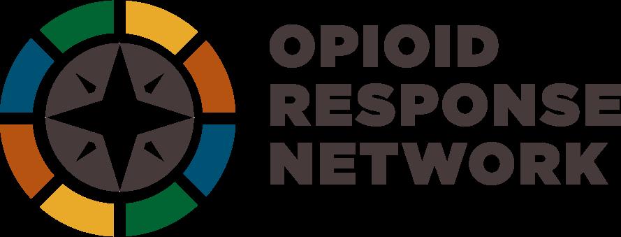 orn-logo