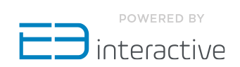 Powered-By-E3-interactive